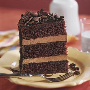 http://kaffein.ru/picts/coffee_cake1.jpg