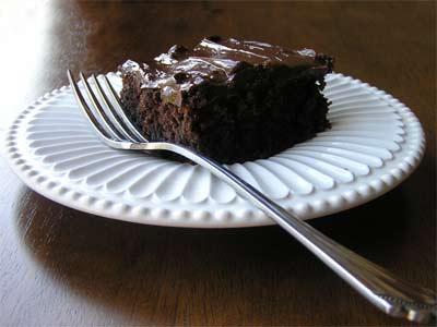 http://kaffein.ru/picts/coffee_cake2.jpg